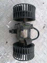 Мотор печки Scania 4 R SERIES 2007 (б/у)