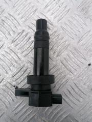 Катушка зажигания Kia Ceed JD 1.6 G4FG 2013 (б/у)
