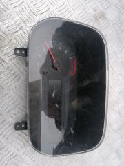 Панель приборов Chevrolet Cobalt 1.5 L2C 2011 (б/у)