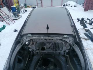 Крыша Kia Ceed JD 1.6 G4FG 2013 (б/у)