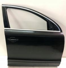 Запчасть дверь передняя правая Audi Q7 2013