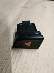 Запчасть кнопка аварийной сигнализации Audi Q5 2013