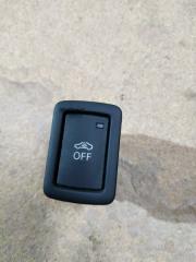 Кнопка многофункциональная Audi Q7 2009