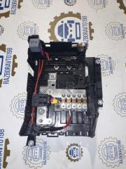 Запчасть блок предохранителей Audi Q7 2012