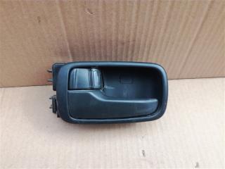 Запчасть ручка двери внутренняя левая Mitsubishi Lancer 9 2003-2008