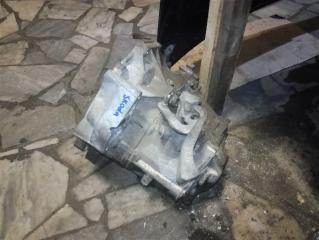 Запчасть коробка переключения передач Skoda Fabia 2007-2015