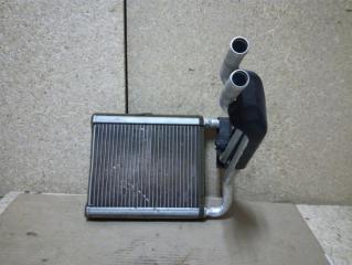 Запчасть радиатор отопителя Kia Ceed 2012-