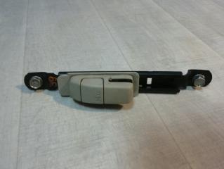 Запчасть механизм регулировки высоты ремня безопасности Nissan Tiida 2007-2014