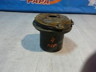 Запчасть пыльник амортизатора передний Chevrolet Lacetti 2003-2013