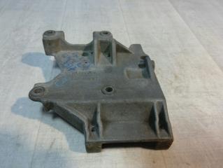 Запчасть кронштейн компрессора кондиционера Mitsubishi Lancer 9 2003-2008