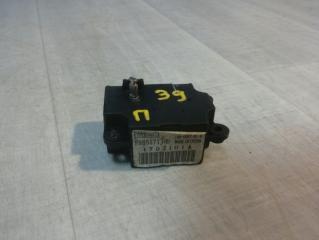 Запчасть моторчик заслонки отопителя Nissan Tiida 2007-2014