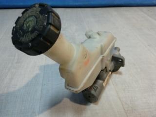 Запчасть цилиндр тормозной Nissan Tiida 2007-2014
