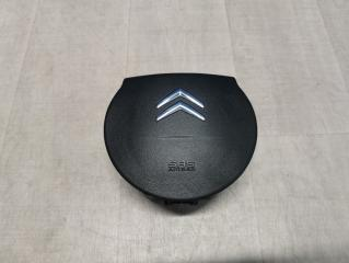 Запчасть подушка безопасности Citroen C4 Picasso 2006-2014