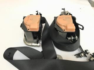 Ремень безопасности передний SUBARU Impreza WRX STI 2005 - 2007