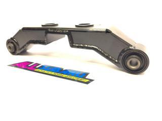 Подушка, опора заднего редуктора kein Subaru Impreza Wrx Sti GRB 2007 задн. нижн.