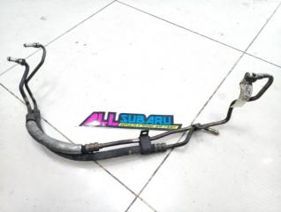 Трубка SUBARU Impreza WRX STI 1992 - 2000