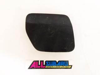 Лючок бензобака SUBARU Impreza WRX STI 2007 - 2013