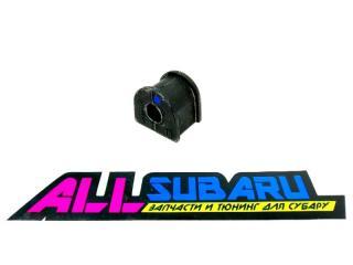 Втулка стабилизатора зад задняя SUBARU Impreza WRX 2000 - 2009