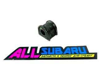 Втулка стабилизатора зад задняя SUBARU Legacy 2003 - 2009