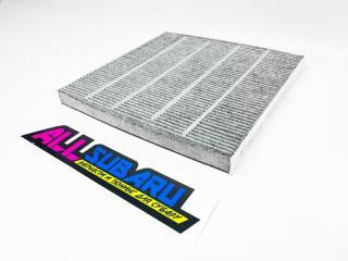 Фильтр салонный SUBARU Legacy 2003 - 2009