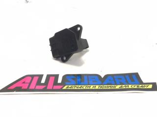 Датчик массового расхода воздуха SUBARU Impreza WRX STI 2000 - 2007