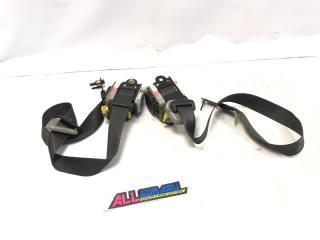 Ремень безопасности передний SUBARU Impreza WRX 2002