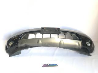 Запчасть бампер передний передний NISSAN Murano 2002 - 2007
