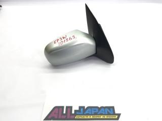 Запчасть зеркало боковое переднее правое MAZDA Tribute 2003 - 2005