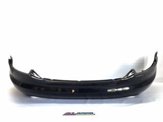 Запчасть бампер задний задний AUDI A6 2004 - 2008