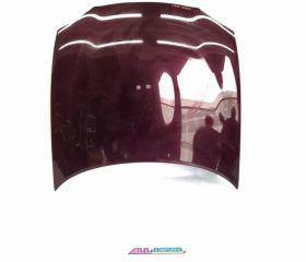 Запчасть капот передний MAZDA Roadster 1999 - 2000