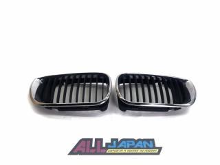 Запчасть решётка радиатора передняя BMW 3-Series 1998 - 2006
