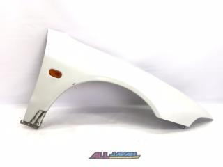 Запчасть крыло переднее переднее правое MITSUBISHI Legnum 1996 - 2002