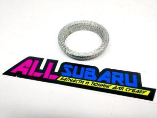 Запчасть кольцо уплотнительное SUBARU