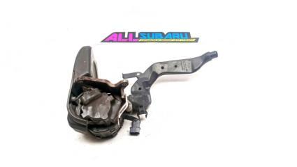 Система подачи вторичного воздуха SUBARU Impreza WRX STI 2007 - 2013