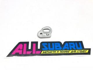 Кронштейн заднего бампера задний правый SUBARU Legacy 1997 - 2003