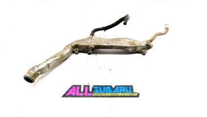 Лейка системы охлаждения SUBARU Impreza WRX STI 2007 - 2013
