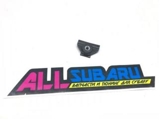 Клипса передняя SUBARU Legacy 1997 - 2006