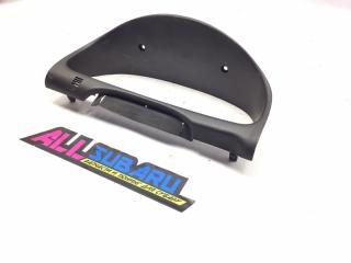 Рамка приборной панели передняя SUBARU Impreza WRX STI 1992 - 2000