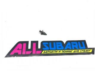 Клипса задняя SUBARU Impreza 2000 - 2007