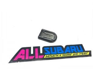 Кронштейн крепления зеркала салона SUBARU Impreza WRX STI 2000 - 2014