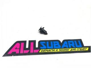 Клипса SUBARU Impreza 2000 - 2014