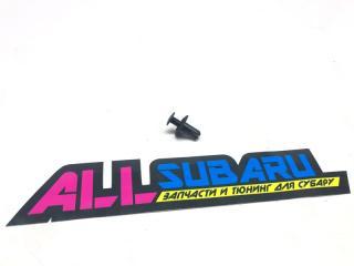 Клипса SUBARU Impreza WRX STI 2000 - 2014