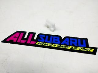 Клипса передняя SUBARU Impreza WRX STI 2007 - 2014