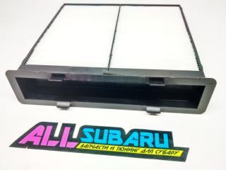 Фильтр салонный SUBARU Impreza WRX STI 2003 - 2013