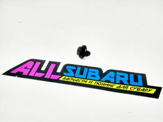 Клипса SUBARU Impreza WRX STI 2000 - 2007