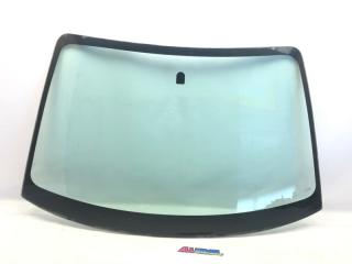 Стекло лобовое переднее SUBARU Impreza WRX STI 2000 -2007