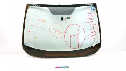 Стекло лобовое переднее SUBARU Impreza WRX STI 2009