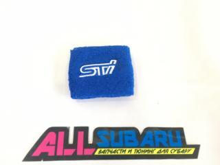 Носок бачка технической жидкости SUBARU