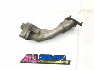 Выпускной коллектор SUBARU Impreza WRX STI 2003 - 2007