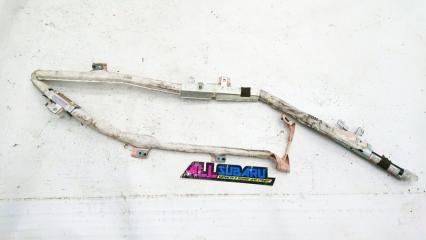 Запчасть подушка безопасности левая MAZDA 6 2005 - 2007